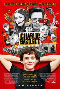220px-Charlie_bartlett_ver4