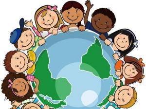 immagine-di-bambini-intorno-al-mondo_559x419