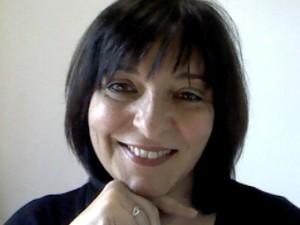 Nadia Monacelli (1)