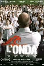L' ONDA - DIE WELLE