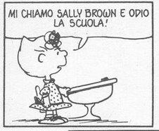 sally_brown1