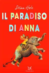 il paradiso di anna