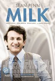 milk)