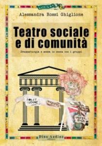 il teatro sociale e di comunità