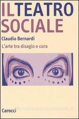 il teatro sociale
