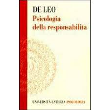 psicologia della responsabilità