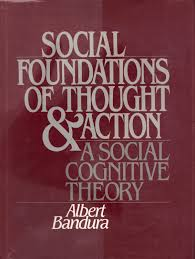 social foundations