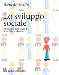sviluppo-sociale-lo