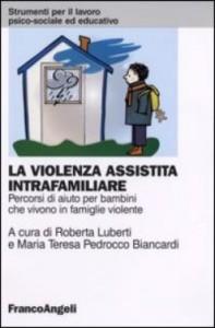 violenza-assistita-intrafamiliare-