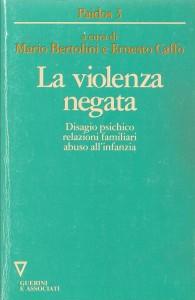 violenza negata