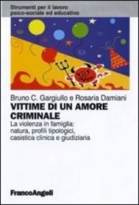 vittime-di-un-amore-criminale