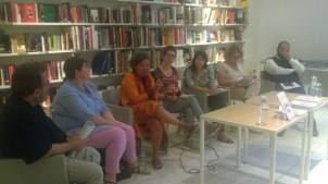 presentazione volume famiglie omo a Ferrara 3