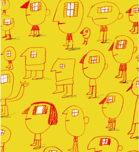 un altro sguardo copertina catalogo