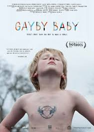 film in anteprima gayby baby
