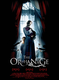the_orphanage