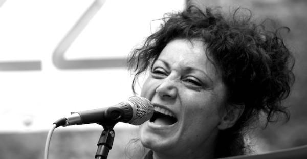 Paola Sabbatani