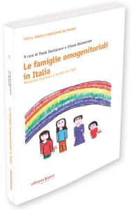 le-famiglie-omogenitoriali-in-italia