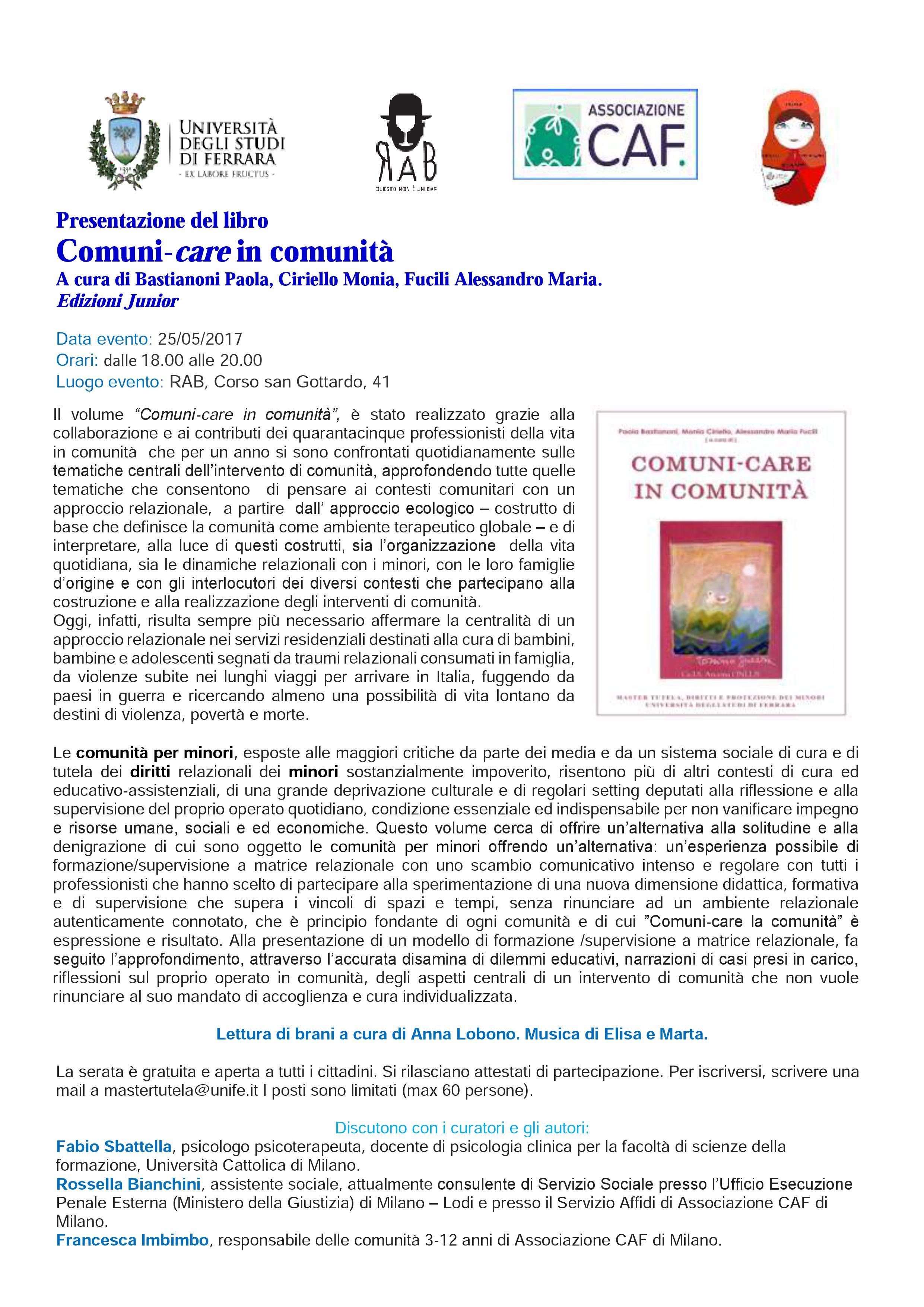 locandina-milano-versione-estesa