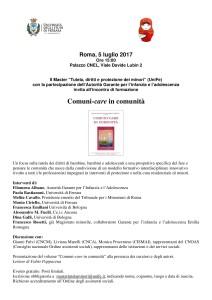 presentazione-roma-001