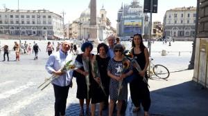 Roma - Garante 4