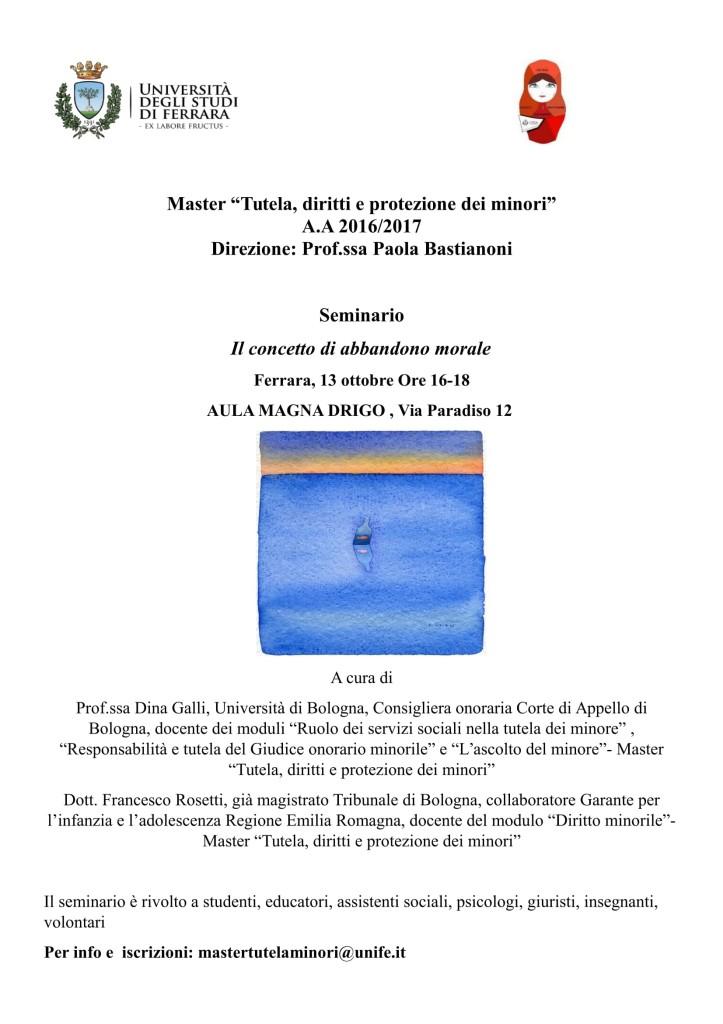seminario-rosetti-galli-2-1