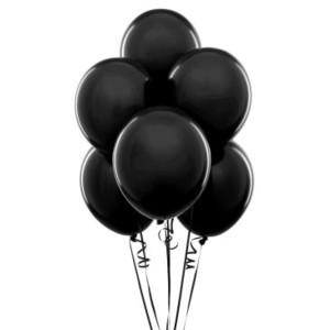 palloncini-neri-300x300