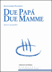 due-mamme-due-papa