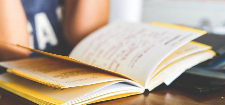 istruzione-educazione-contrastare-poverta-vinicio-zanetti-750x350