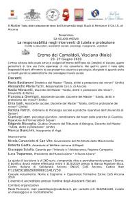 locandina-corretta-scuola-nola-2019-ceis-1