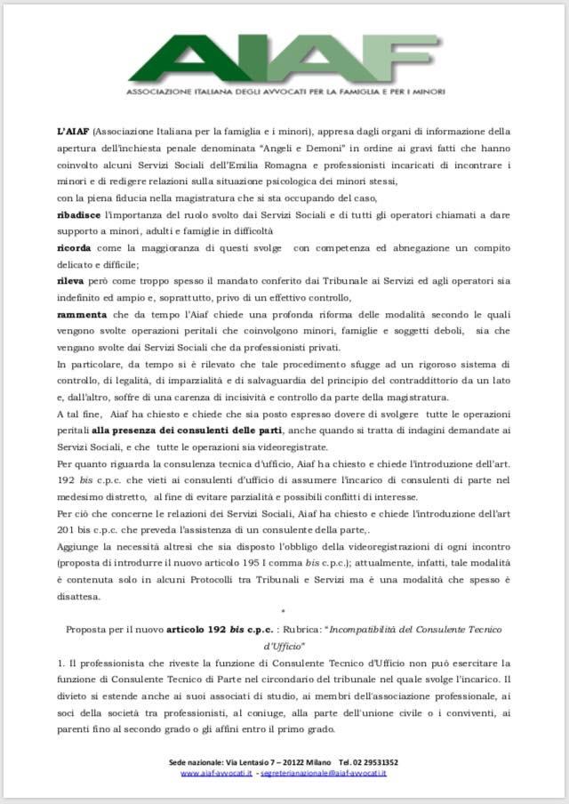 cs-aiaf-nazionale-indagine-reggio-emilia1-28-06-2019