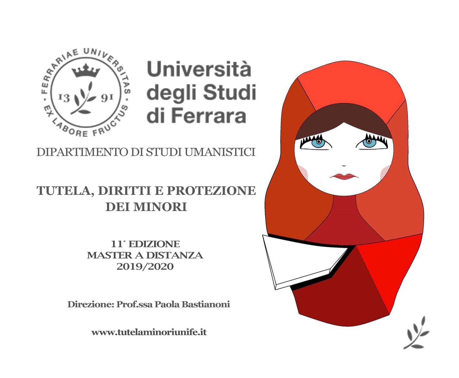 edizione_11_cartolina_fronte_media