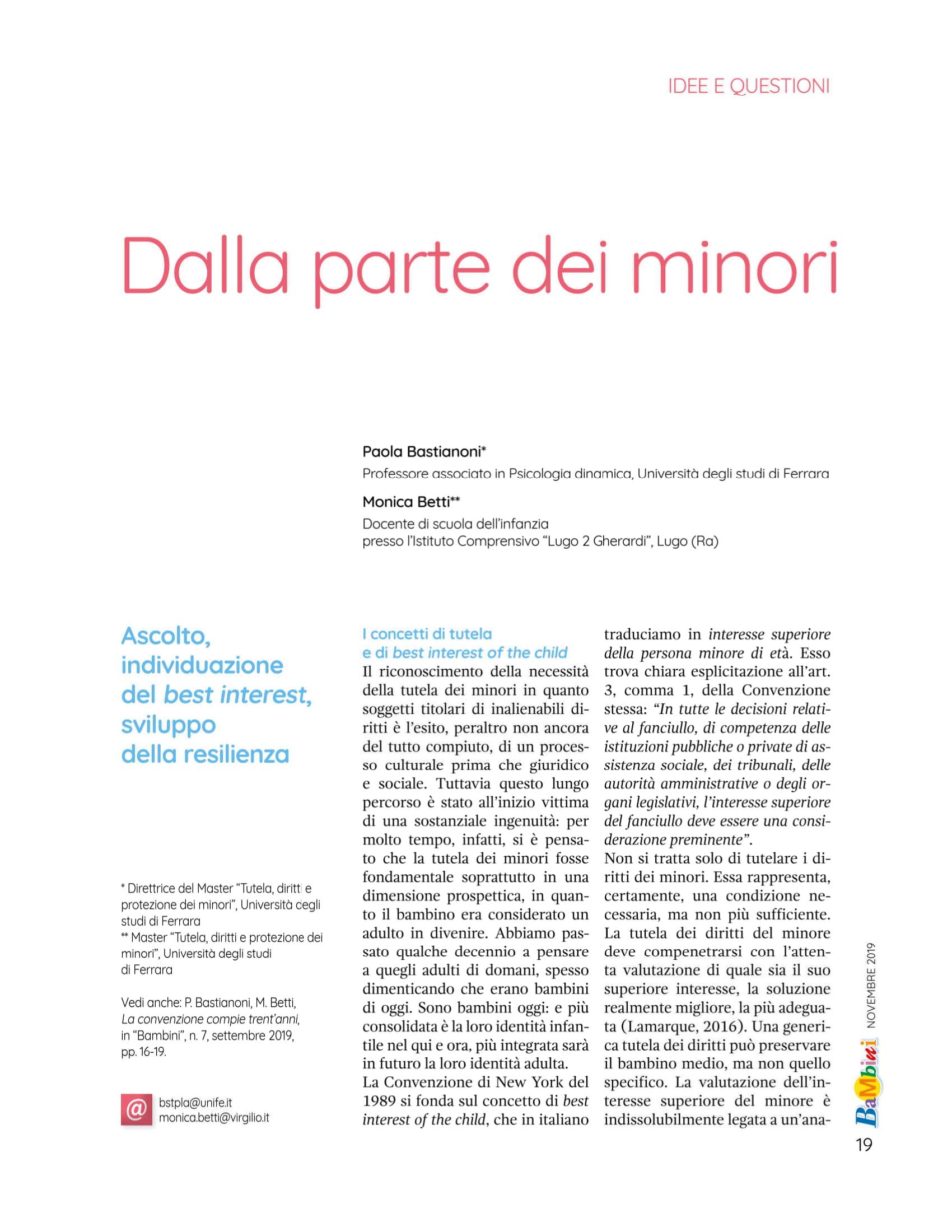 bastianoni_bozza_01-1