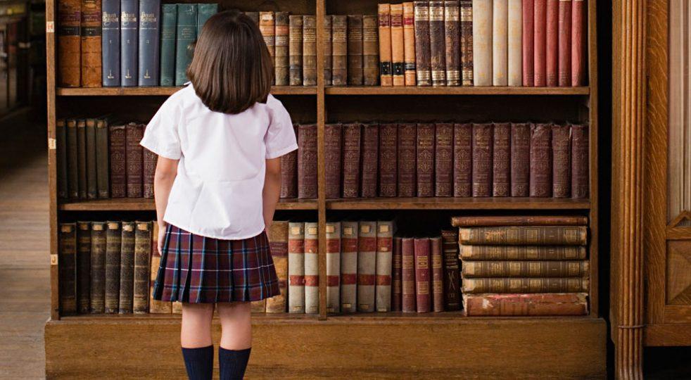 leggere-libro-libri-biblioteca-bambini-bambina-bambino-lettura-982x540