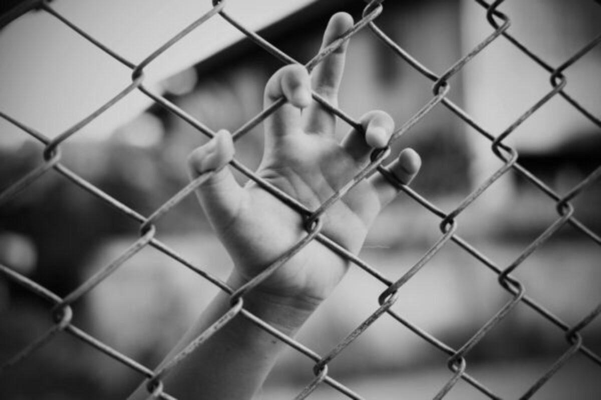 carcere-minorile-e1578497004936-1200x800