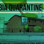rebibbia-quarantine-e-online-su-youtube-il-sesto-episodio-della-serie-di-zerocalcare-thewalkoffameit_2442247