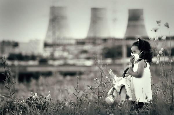 inquinamento-e-salute-dei-bambini-b16cbac4
