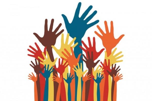 collaborazione-solidarieta-sussidiarieta-640x427