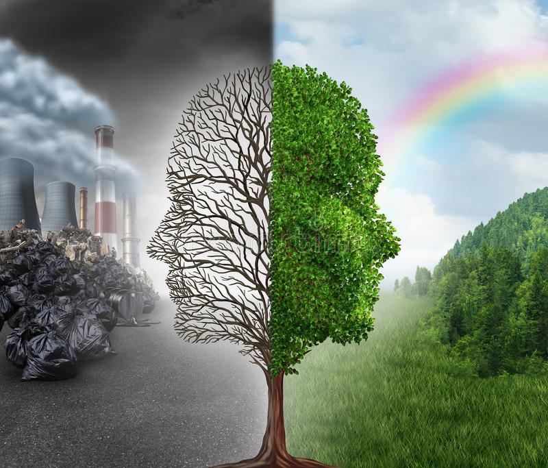 giustizia-ambientale-2