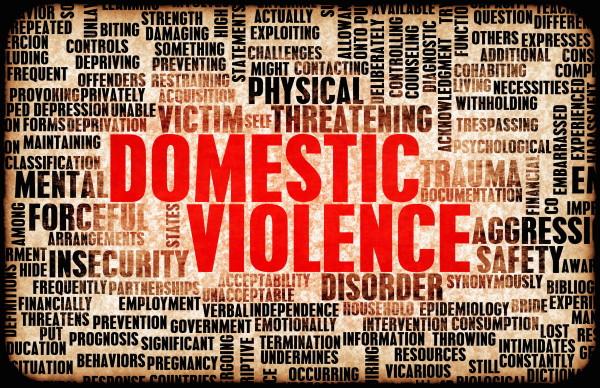 7-fornasiere-violenza-assistita