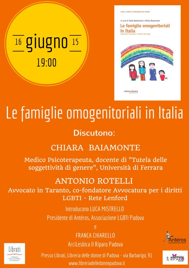 16-giugno_le-famiglie-omogenitoriali-636x900