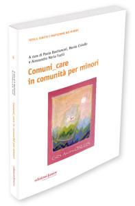 comuni-care-in-comunità-per-minori