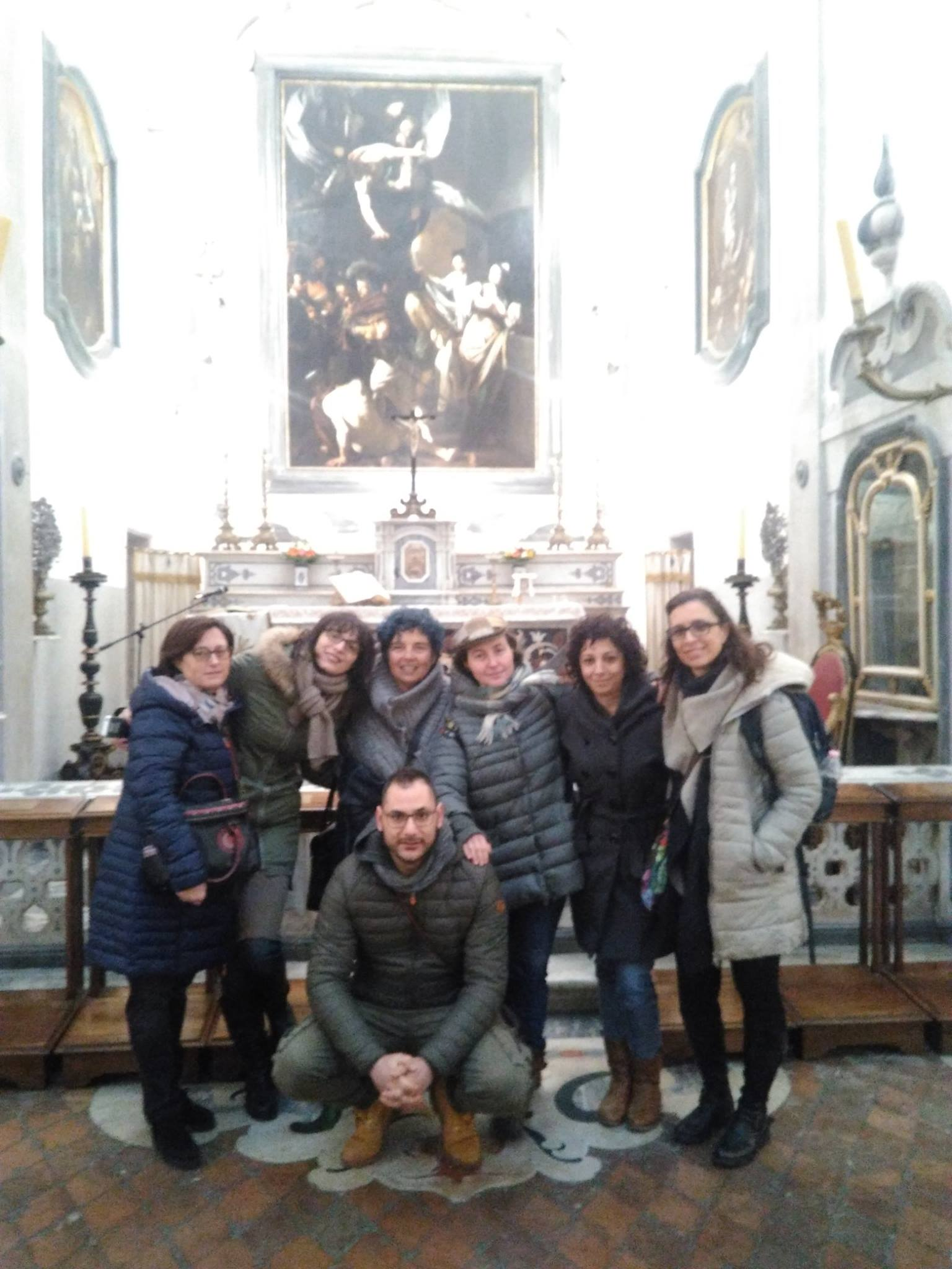 crisalide-chiesa