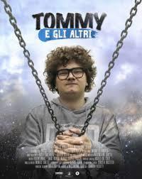 tommy-e-gli-altri