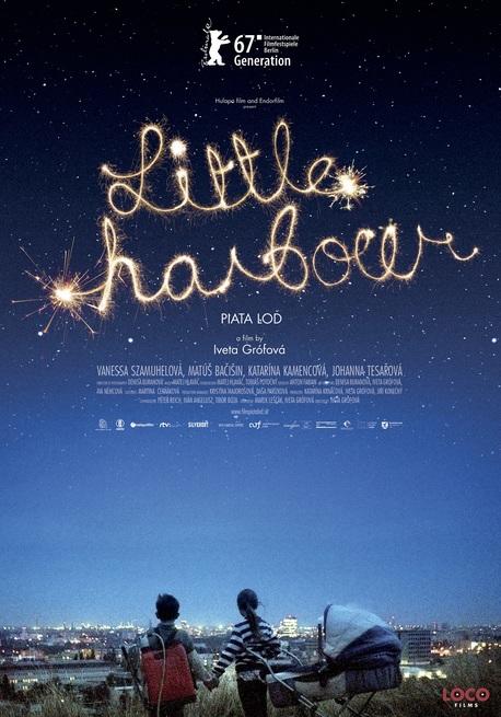 little_harbour