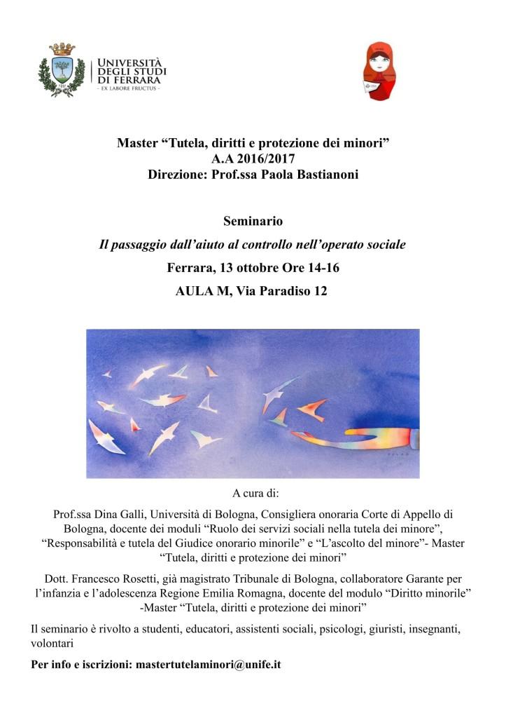 seminario-rosetti-galli-1-1