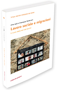 lavoro-sociale-e-migrazioni