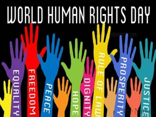 human_rights_day