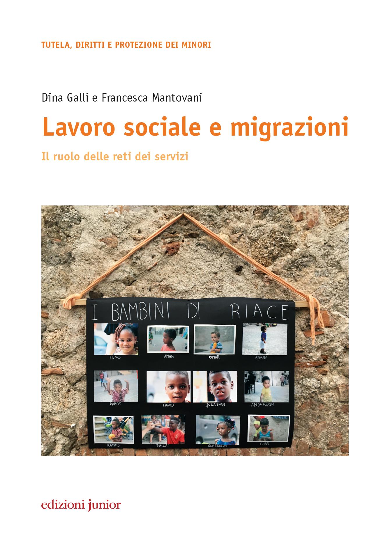 lavoro-sociale-copertina