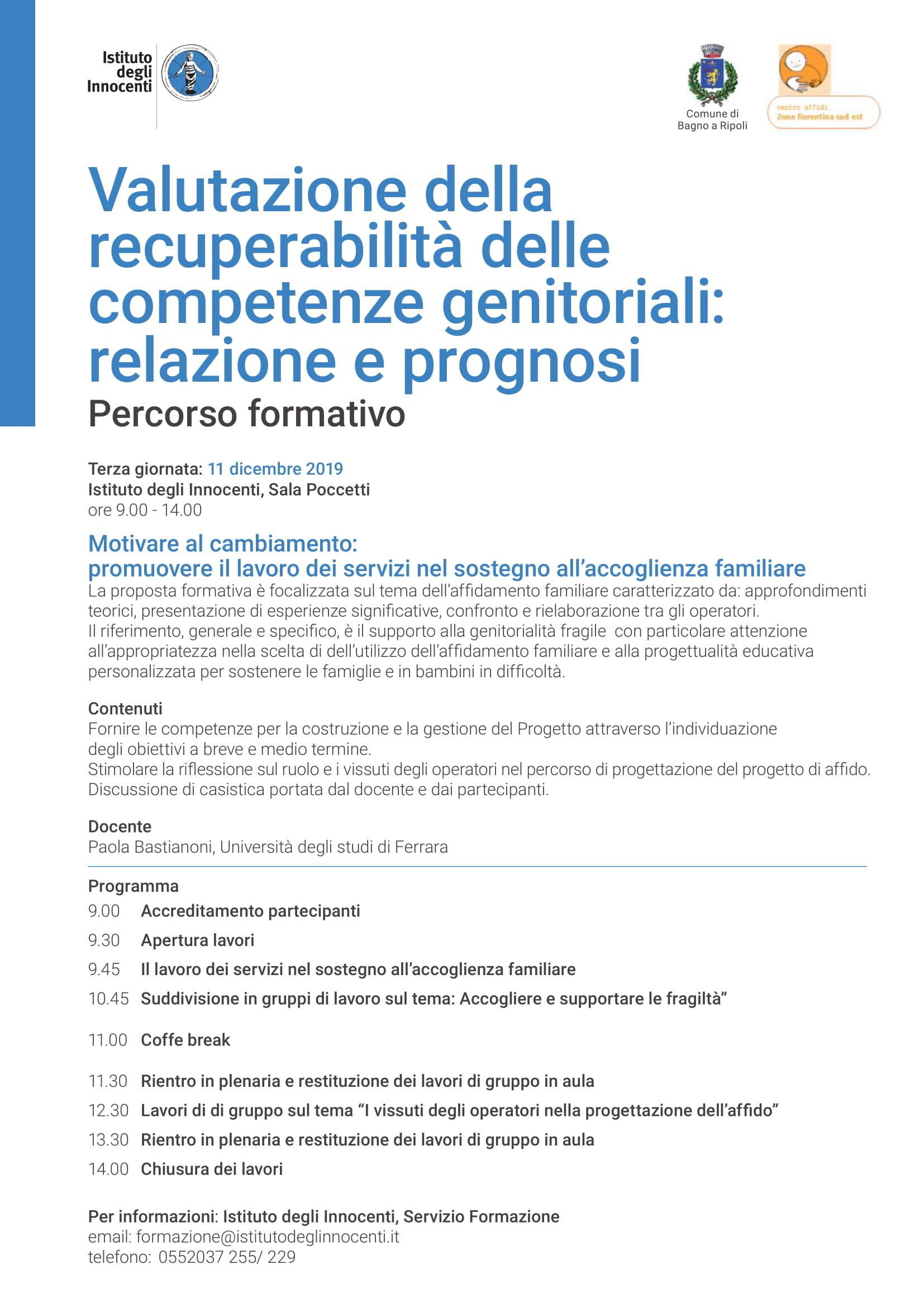 idi_prog-formazione-bagno-a-ripoli_191011-min-4