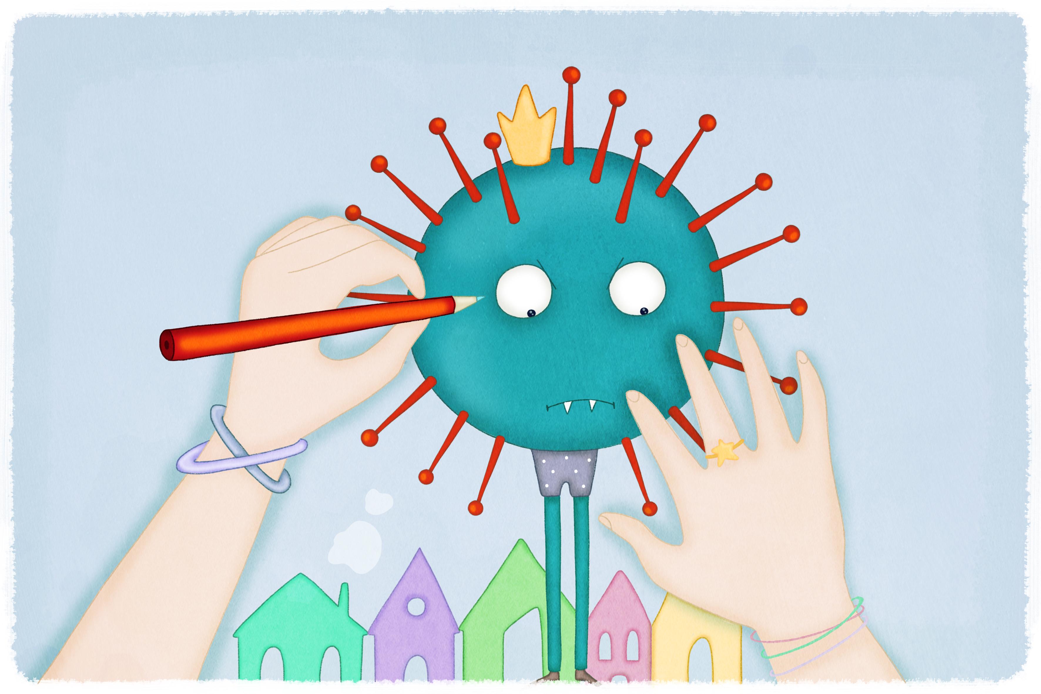 coronavirus-policlinico1